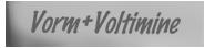 Vorm+Voltimine