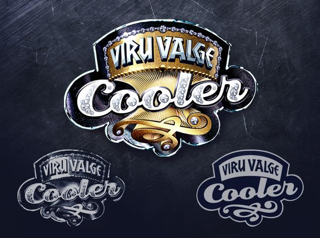 CoolerLogo