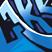 <br>Like kõnekaardi graffiti-kujundus. Klient Tele2. Aastal 2011.