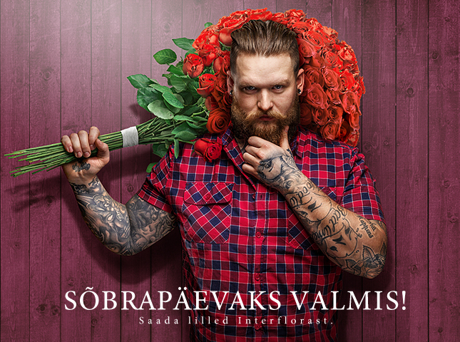 Sobrapaev