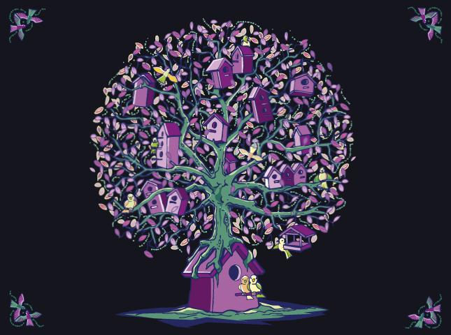 Sugupuu
