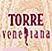 <br>Üks magistritöö tulemustest: vein Torre Veneziana Idee järgi on etiketil lisafunktsioon pudeli toestuse näol. Aastal 1998.