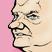 <br>Venemaa kommunistide liider Gennadi Zuganov. Ajakirjale Luup.
