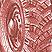<br>Joonistatud punase pastaka ja pliiatsiga, Mereväes. Aastal 1990.