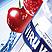 <br>Viru Valge uue pudeli imagoreklaami üks versioon. Aastal 2009.