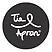 <br>Lihavõtte FB-postitus. Aastal 2016. Klient Tie&Apron.