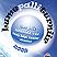 <br>Klient tantsutrupp MODUS. Lindy hopi tantsuvõistluse plakat. Modellideks Moduse liikmed. Aastal 2008.