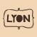 <br>Tähtpäevade reklaam aastal 2016. Klient Cafe Lyon.