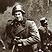 <br>Klient ajakiri Tehnikamaailm. Pildil kujutatud saksa vägede põgenemist II Maailmasõjas. Antud stseen on fiktsioon – kujundus on kokku tõstetud vähemalt kahekümnest erinevast pildist ja loodud uus kompa. Aastal 2007.