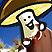 <br>Tibu ja Puravik möllavad. Üks piltidest Selveri rannakabiinide jaoks. Aastal 2010.