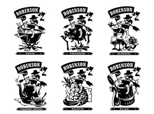 Robinson2