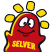 <br>Selveri kaupluste logod.