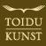 <br>Logo Toidukunst. Aastal 2014.