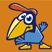 <br>Karumsi maskoti VARES disain. Topside ja reklaami kujundus. Aastal 2014.