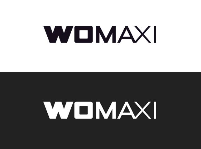 womaxi