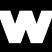 <br>Suurte naiste rõivastepoe nimi ja logo.